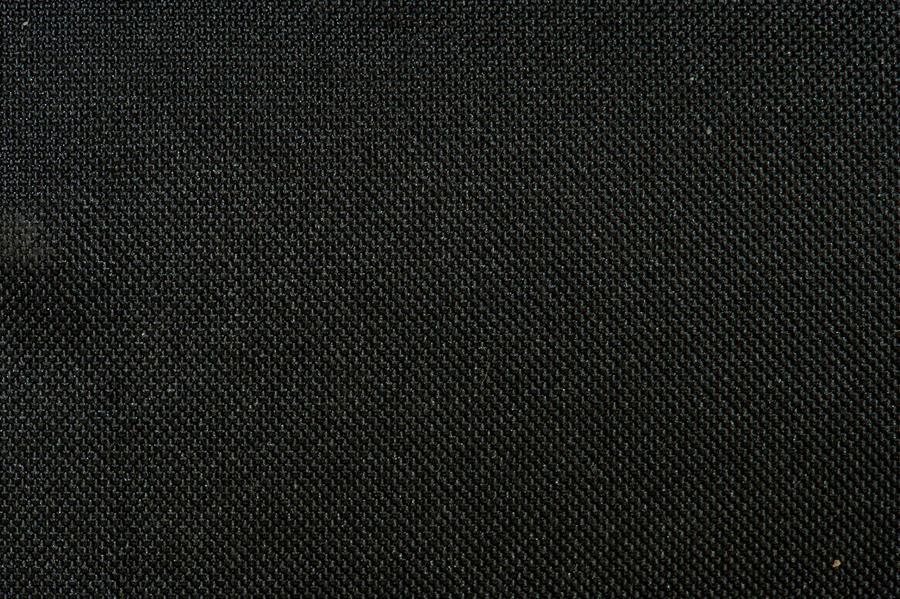 To Any Nylon Fabric 88
