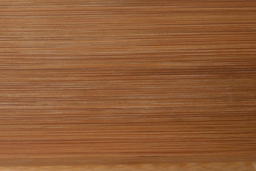find wallpaper pattern