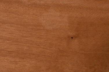 Cheery wood