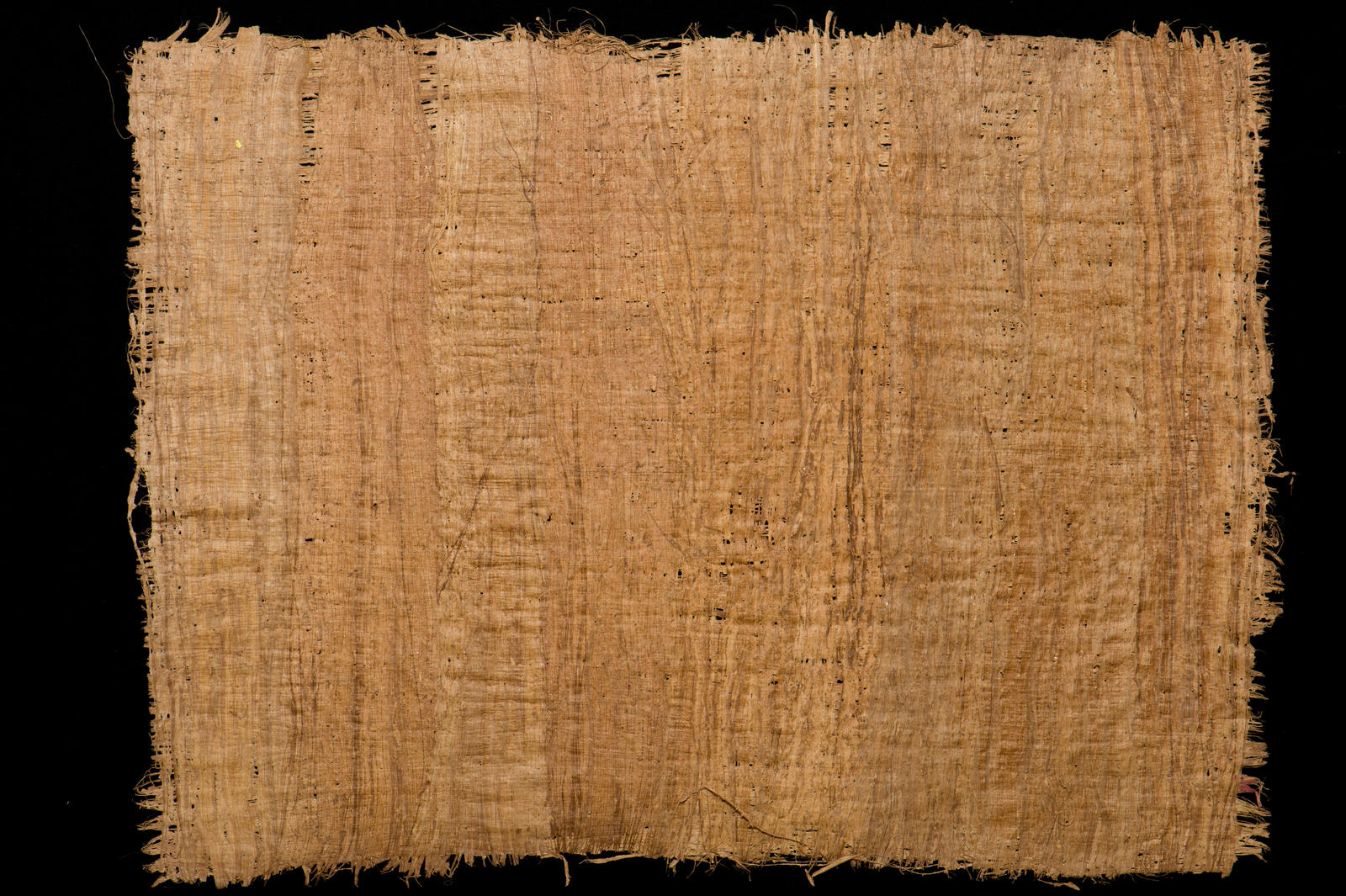 egyptian papyrus paper -#main