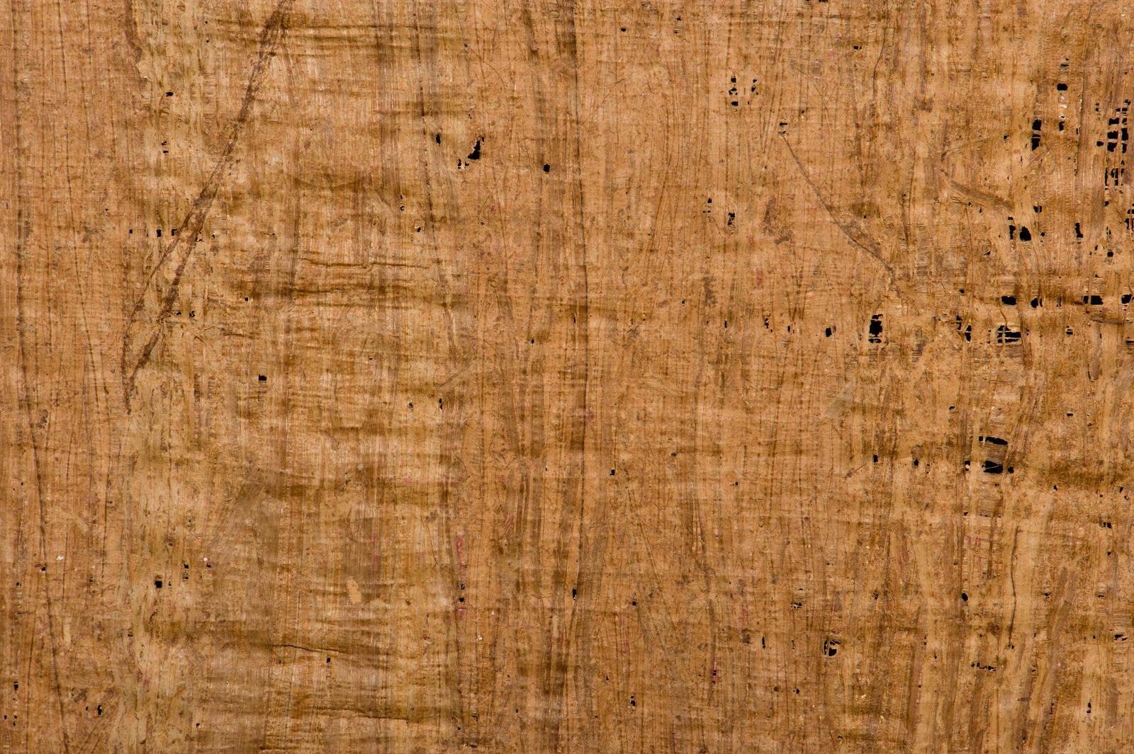 Papyrus Paper Papyrus 5 by HenrikHol...