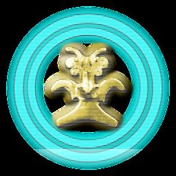 Ubuntico's Profile Picture