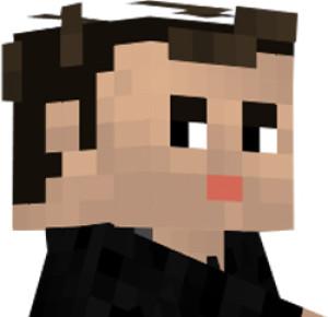 Artheleon's Profile Picture