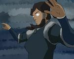 LoK: Avatar State