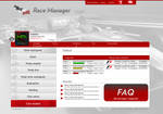 Race Manager Layout 1