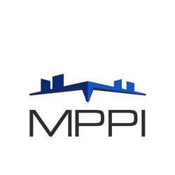 Logotype MPPI