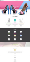 Website Snapshot Studio