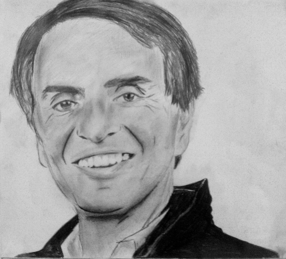 carl sagan thesis Main thesis: carl sagan wrote this book to illustrate to the reader's just what it would be like if a message like this was receieved by the group seti and the reaction it would generate in the scientific world.