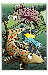 PiscesGoFishIssue3Page46 by ALEXWALLER