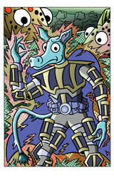 PiscesGoFishIssue3Page48 by ALEXWALLER