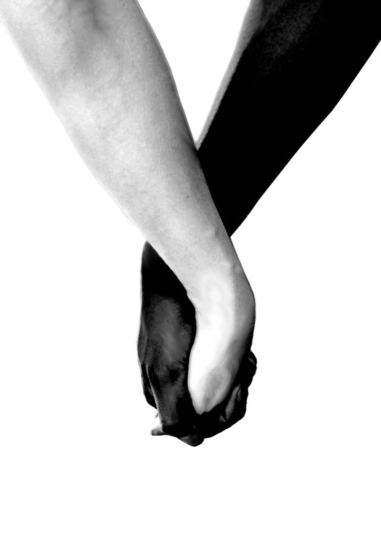 Stop Racism by anneclaires