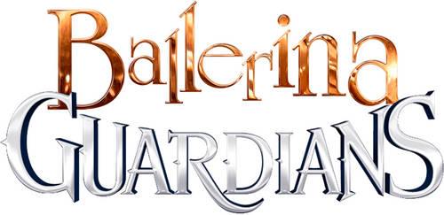 Ballerina Guardians Logo