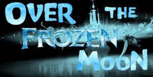 Over the Frozen Moon Logo