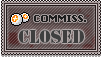 PCommiss. CLOSED by MidePan