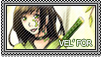 :Commission: VEL'FOR stamp by MidePan
