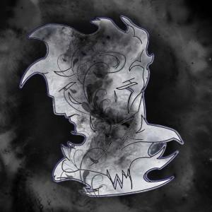 WM-dark's Profile Picture