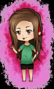 RoshioSempai's Profile Picture
