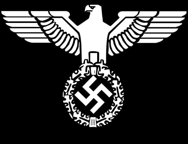 Third Reich Military Flags  WW2 German Flags  Reddick
