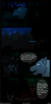 DotW: Rise of Vektren page 1 by SpicySpaghettio