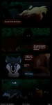 DotW: Rise of Vektren page 3 by SpicySpaghettio
