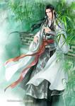 (2014.12.05)han qi han fu