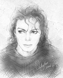 (2015.06.19) MJ by valleyhu