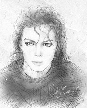 (2015.06.19) MJ