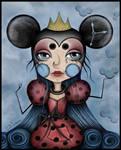 Dreamer by Ventapane