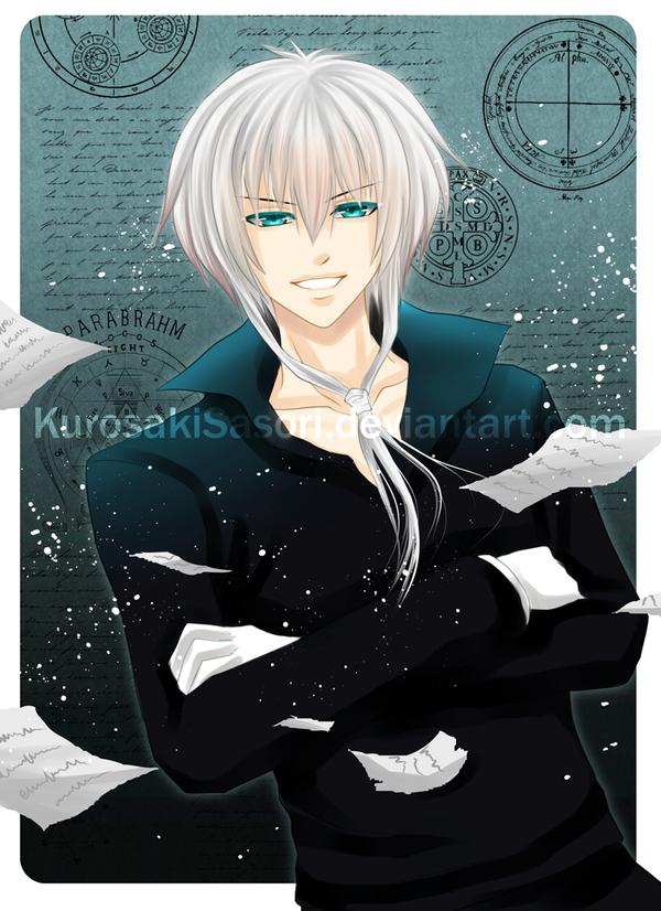 [YAOI +18] Croitor de inimi blânde Pcom___hpmore_by_kurosakisasori-d4hc0cn