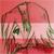 sakura icon by kaiyou-chan
