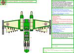K-wing Version 6.2
