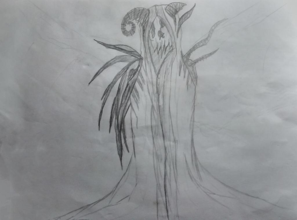 Reaper by MircoBoard