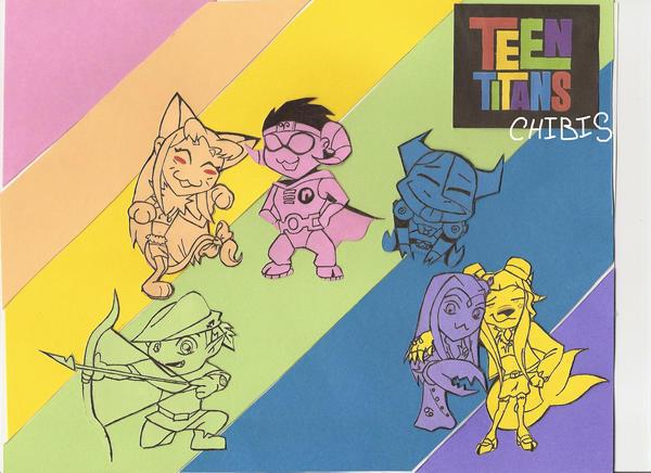 Teenscopes Free Teen Horoscopes Daily 70