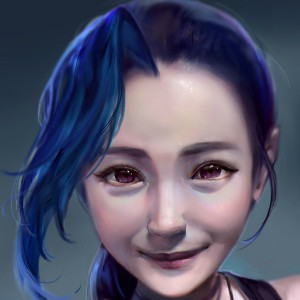 Fbsrabbit's Profile Picture