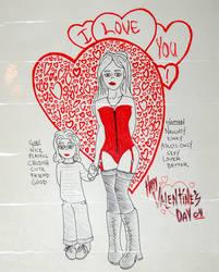Valentines 04