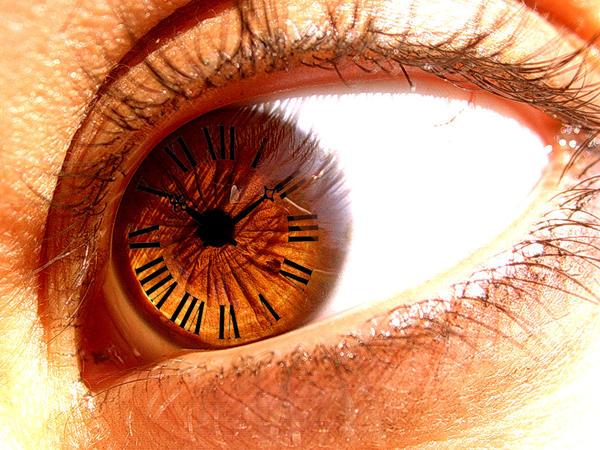 T-eye-M by 123Stella