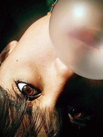 123Stella's Profile Picture