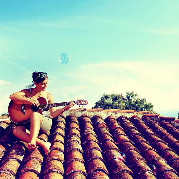 summer breeze by 123Stella