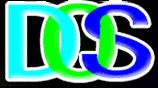 DOS Logo by DOS-Commander