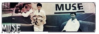 Muse14's Profile Picture
