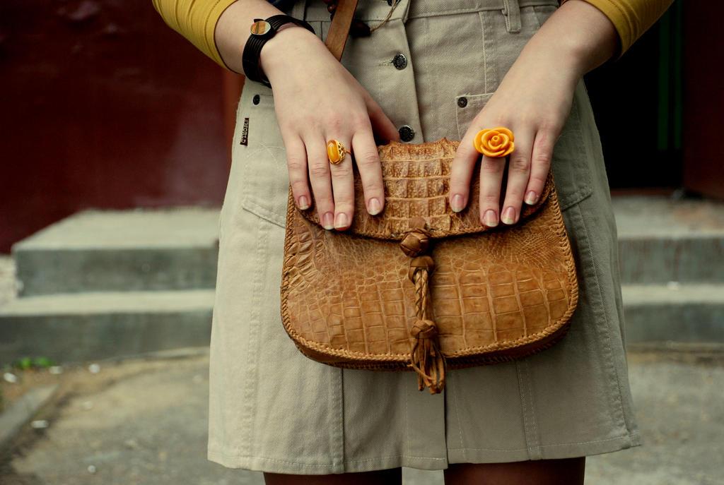 Сумки из кожи питона купить в интернет-магазине Exotiq