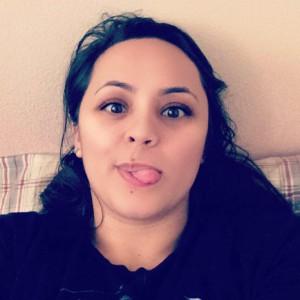 CLMac's Profile Picture