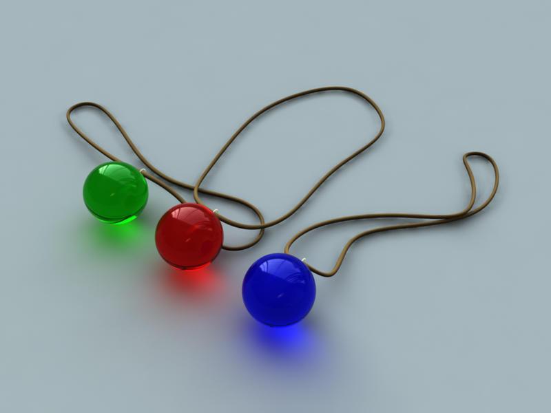 Zelda three pendants by ro bo on deviantart zelda three pendants by ro bo aloadofball Gallery