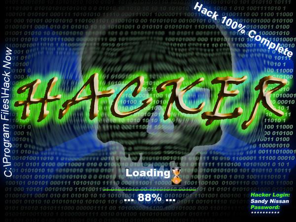 wallpaper hacker. 3665 Hackers wallpaper