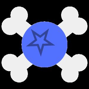 blueberrybones's Profile Picture