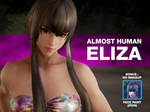 001 - ELIZA TATTO REMOVAL (UPDATED)
