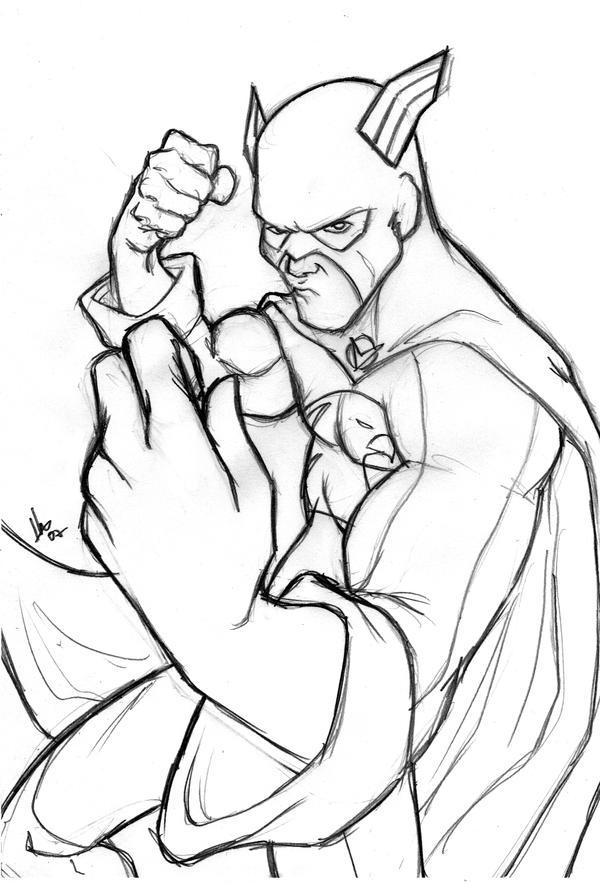 Peregrine Falcon Sketch 10 Sketch Peregrine Falcon