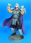 TMNT Classic Shredder Figure