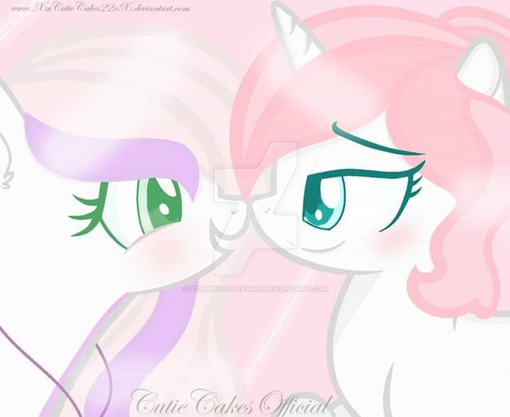 Feather By Cutie Cakes by zombiegoddess666