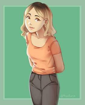Style exercise